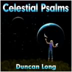Duncan Long's electronic music - classical, ambient, rock, world musical compositions in MP3 format